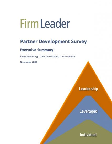 firm-leader-survey-cover
